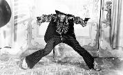 Jimmy_cliff_1_1368610259_crop_178x108