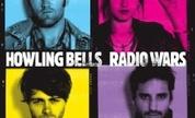 Howling_bells_radio_wars_1235998960_crop_178x108