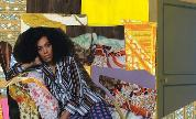 Solange_-_true__new__1368524933_crop_178x108