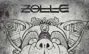 Zolle_-_album_cover_1368548734_crop_178x108