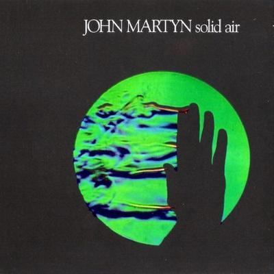 John_martyn_1368631588_resize_460x400