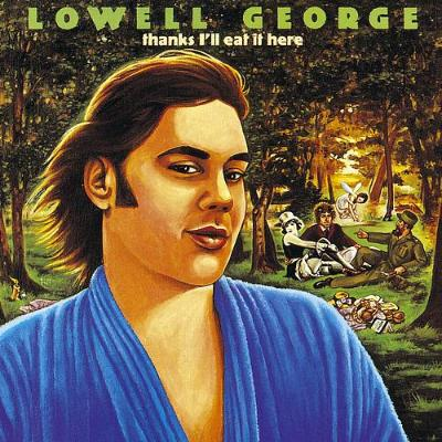 Lowell_george_1368631681_resize_460x400