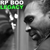 RP Boo Legacy pack shot