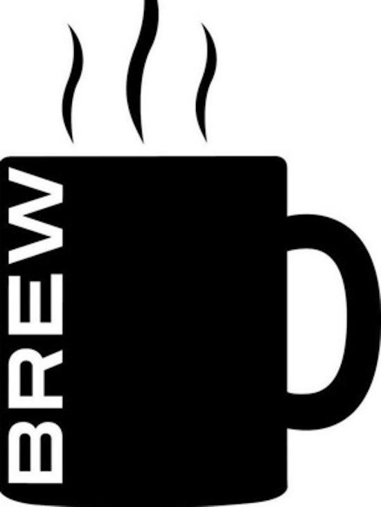 the quietus news brew announce their closure