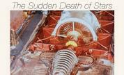 The_sudden_death_of_stars_1368788453_crop_178x108