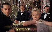 Gatsby_1368800317_crop_178x108