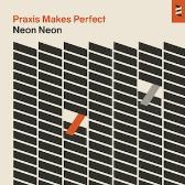 Neon_neon_praxis_makes_perfect_1369151040_crop_168x168