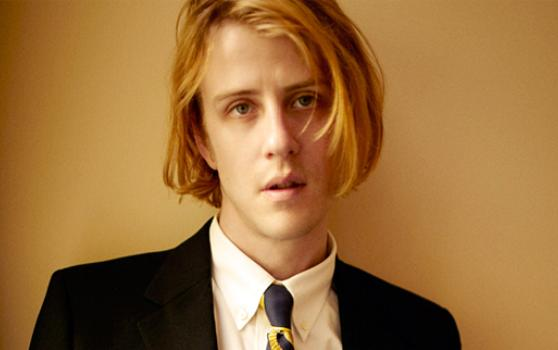 Christopher_owens_1369299516_crop_558x350
