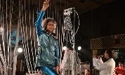 Flaming_lips_-_maida_vale_1_1369410181_crop_178x108