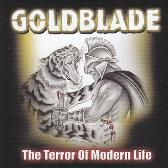 Goldblade-the-terror-of-modern-life_1369412722_crop_168x168