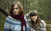First_aid_kit_large_1236178519_crop_178x108