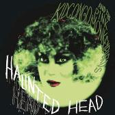 Kid Congo Powers & Pink Monkey Birds Haunted Head pack shot