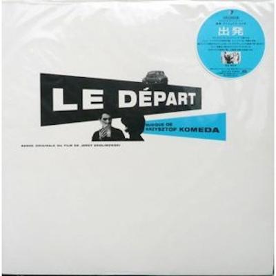 Le_depart_1370263375_resize_460x400