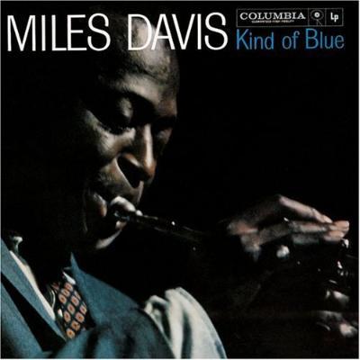 Miles_davis_1370263253_resize_460x400