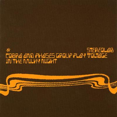 Stereolab_1370263060_resize_460x400