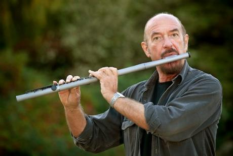 Ian_anderson_1370515624_resize_460x400