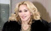 Madonna_1236350689_crop_178x108