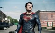 Man_of_steel_1371213232_crop_178x108