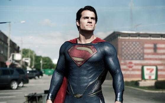Man_of_steel_1371213232_crop_558x350