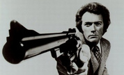 Dirtyharry1_1215529112_crop_178x108