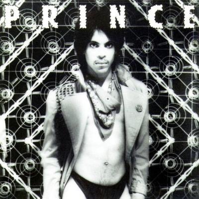 Prince_1371726159_resize_460x400
