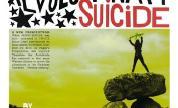 Julian_cope_revolutionary_suicide_1371722919_crop_178x108