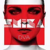 Emika DVA pack shot