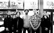 Queens_of_the_stone_age_1371833019_crop_178x108