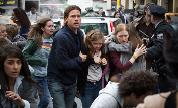 World_war_z_1371828283_crop_178x108
