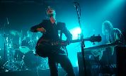 Thesenewpuritans_heaven_london_190613_2_1371996348_crop_178x108