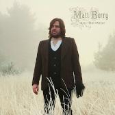 Matt Berry Kill The Wolf pack shot