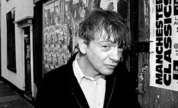 Mark-e-smith_thefall_bp_1236615540_crop_178x108