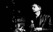 Mark-e-smith-the-fall-cardiff_1236693663_crop_178x108