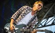 Jerry_cantrell_1372433351_crop_178x108