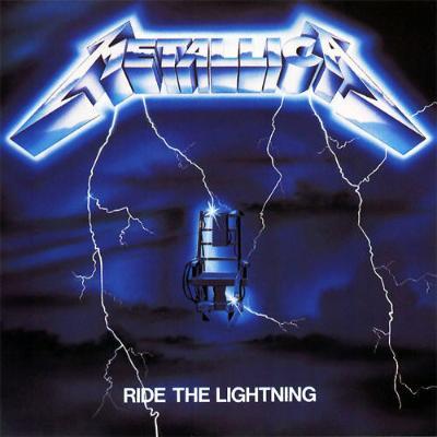 Metallica_1372432510_resize_460x400