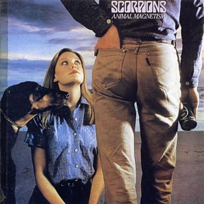 The_scorpions_1372432638_resize_460x400