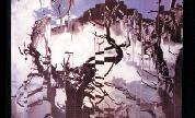 Bauhaus-burningfromtheinsideout_1372748015_crop_178x108