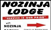 Nozinja-lodge-eflyer_1372867454_crop_178x108