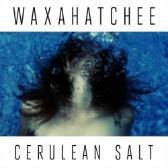 Waxahatchee Cerulean Salt pack shot