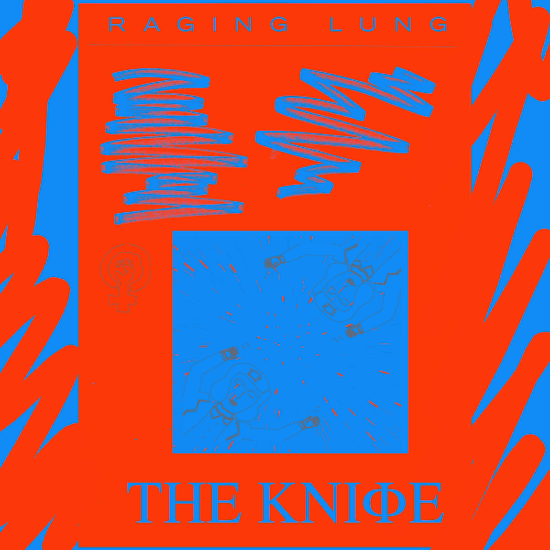the quietus news watch the knife raging lung