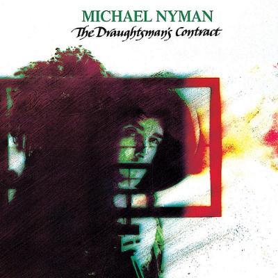 Michael_nyman_1372934944_resize_460x400