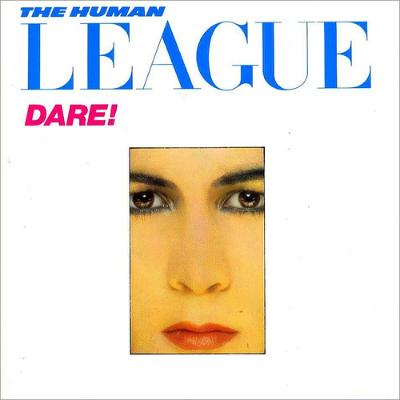 The_human_league_1372934600_resize_460x400