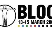 Bloc_1236778366_crop_178x108