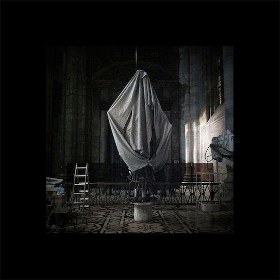 Tim_Hecker_-_Virgins_1374082402_crop_550