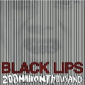 The Black Lips 200 Million Thousand pack shot