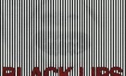 The_black_lips_1236943255_crop_178x108