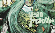 Dead_meadow_1375287065_crop_178x108