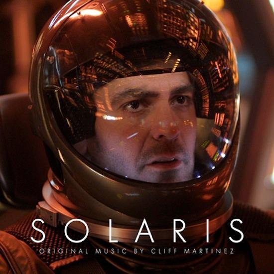 The Quietus News Invada To Release Solaris Soundtrack