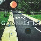 Grumbling Fur Glynnaestra pack shot
