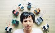 Dustin_wong_-_credit-_hiromi_shinada_1375715013_crop_178x108